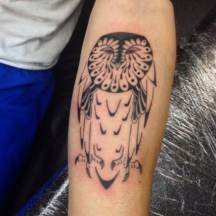 owlll