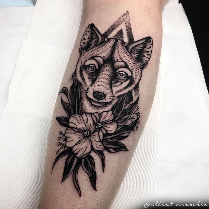 foxinsta